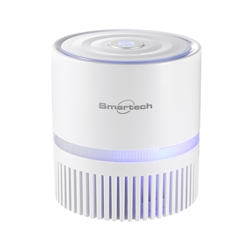 Picture of Smartech Ion Air Mini HEPA Air Purifier SP-1278