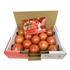 Picture of Dr. Fruits Japanese Nagano Amela High Sugar Tomatoes