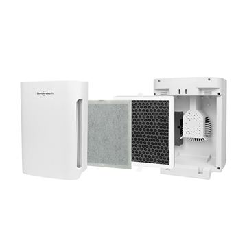 Picture of Smartech High Performance 3 in 1 Filter SP-1778-F (for Smart Silent Air Purifier)