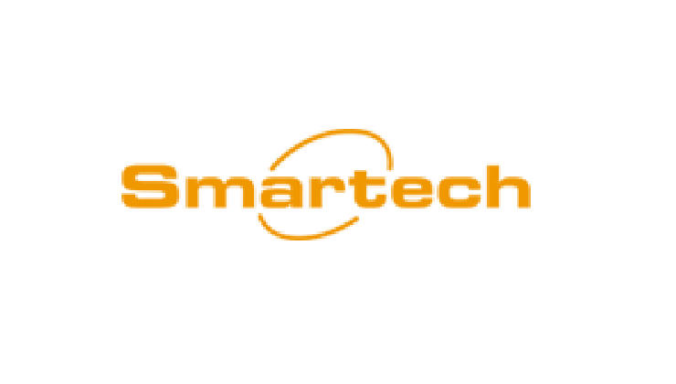 Center Images: Smartech