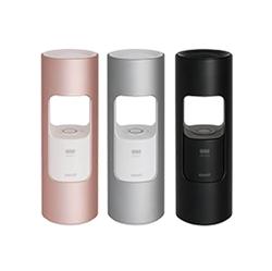 Maxell MXAP-AR201 Ionizer Sterilization Air Purifier