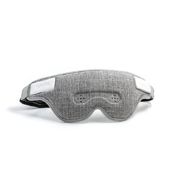 圖片 Luuna 智能腦電波助眠眼罩
