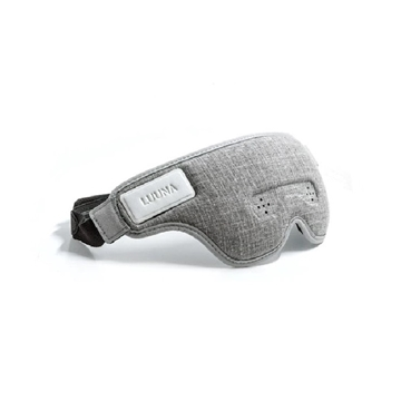 Picture of Luuna Smart Real - Time Music Creating Sleep Mask