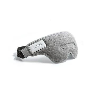 图片 Luuna 智能脑电波助眠眼罩
