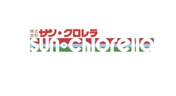 日本升康力