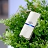 Picture of Trustlex IONION MX Portable Negative Ion Air Purifier