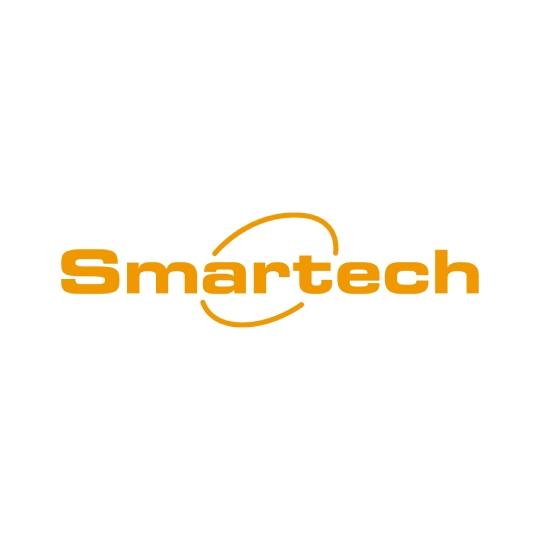 Smartech