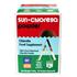 Picture of Sun Chlorella A (powder)