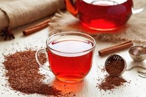 News: 南非國寶博士茶的10大功效