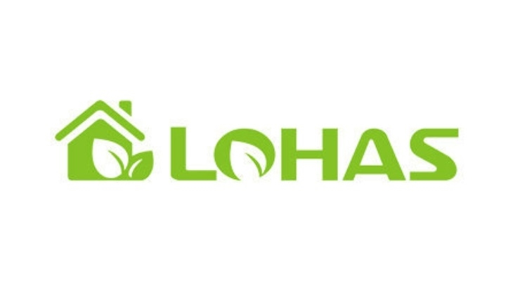 Center Images: Lohas Technology (International) Limited