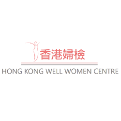 HKWWC Overall Body check (CT & Ultrasound heart exam)