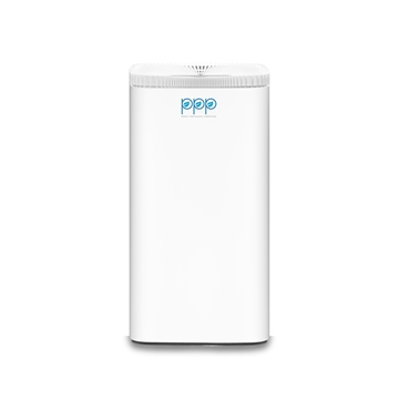 Picture of PPP Medical Grade Air Purifier for Office PPP-1200-01 (UVC version available)