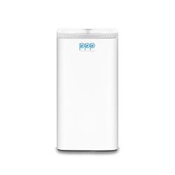 PPP 医疗级商业空气净化机 PPP-1200-01 (可选购UVC 版)