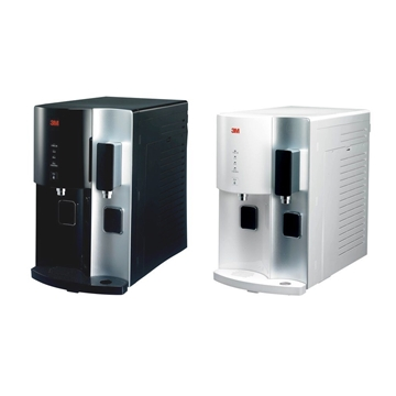 Picture of 3M™ Hot, Cold & Room Temperature Filtered Water Dispenser HCD-2