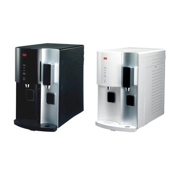 圖片 3M™ 桌上型過濾系統 冷熱飲水機 HCD-2
