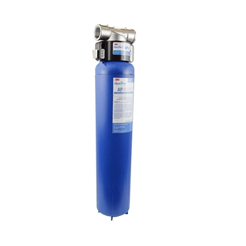 Picture of 3M™ Aqua-Pure™ AP903 Whole House Filtration System