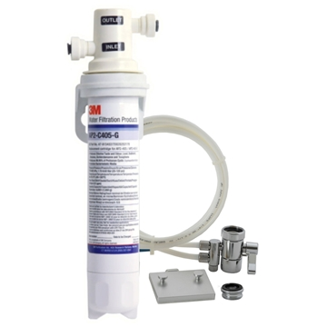 Picture of 3M™ AP2-C405-G Water Filteration System (DIY)