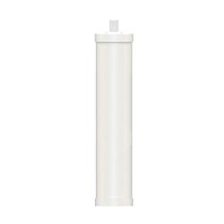 AquaMetix T032 10吋 牛奶瓷濾芯 (Aqua M12系列 濾水器專用)