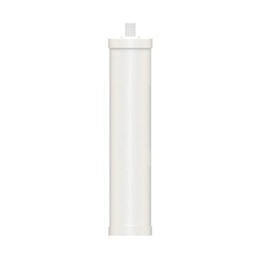 Picture of AquaMetix T032 10Inch Filter Cartridge (For Aqua M12 Serious)