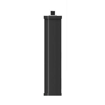 Picture of AquaMetix B013 10Inch METIX CarbonFib Filter Cartridge (For Aqua BSP Serious)