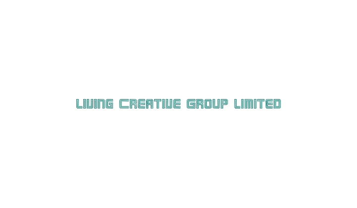 Center Images: Living Creative Group Limited