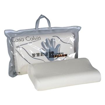 圖片 Casablanca Casa Calvin 智慧記憶枕 (14 x 22 吋)