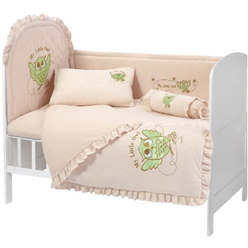 Picture of CASA-V Baby Set