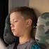 圖片 Cardiff 汽車旅行安全靠枕