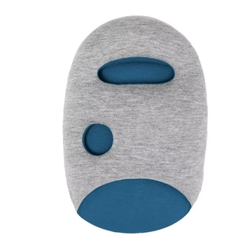 Picture of OSTRICHPILLOW MINI Pillow