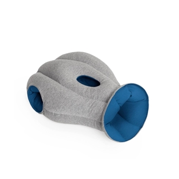 Picture of OSTRICHPILLOW® Original Travel Pillow