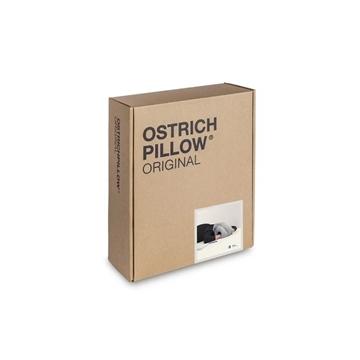 圖片 OSTRICHPILLOW 鴕鳥枕