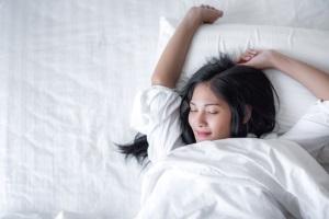 News: 怎樣揀個好枕頭?枕頭推薦及購買要點
