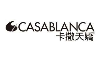 Casablanca 卡撒天嬌