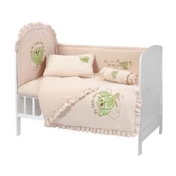 CASA-V Baby Set