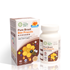 Picture of YesNutri Vitamin C 1000mg Time Release (100 Tab) + Pure Brazil Bee Propolis (100 SG)