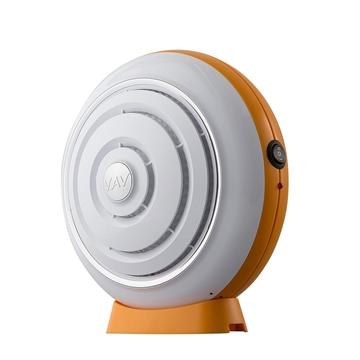 圖片 AirTec Habanero 1 E納米靜電式 空氣淨化機