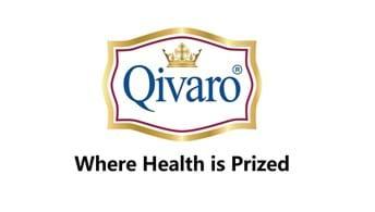 Qivaro (可兒麗)