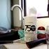 圖片 Moi Adore 75Q 75% 酒精消毒殺菌濕紙巾