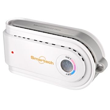 图片 Smartech Eco-Dry 环保抽湿盒 SD-3121