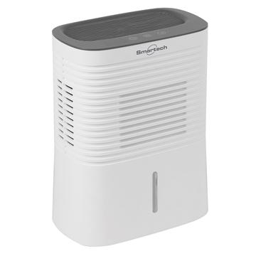 """Picture of Smartech """"Mini Eco Fresh"""" Intelligent Dehumidifier SD-1800"""