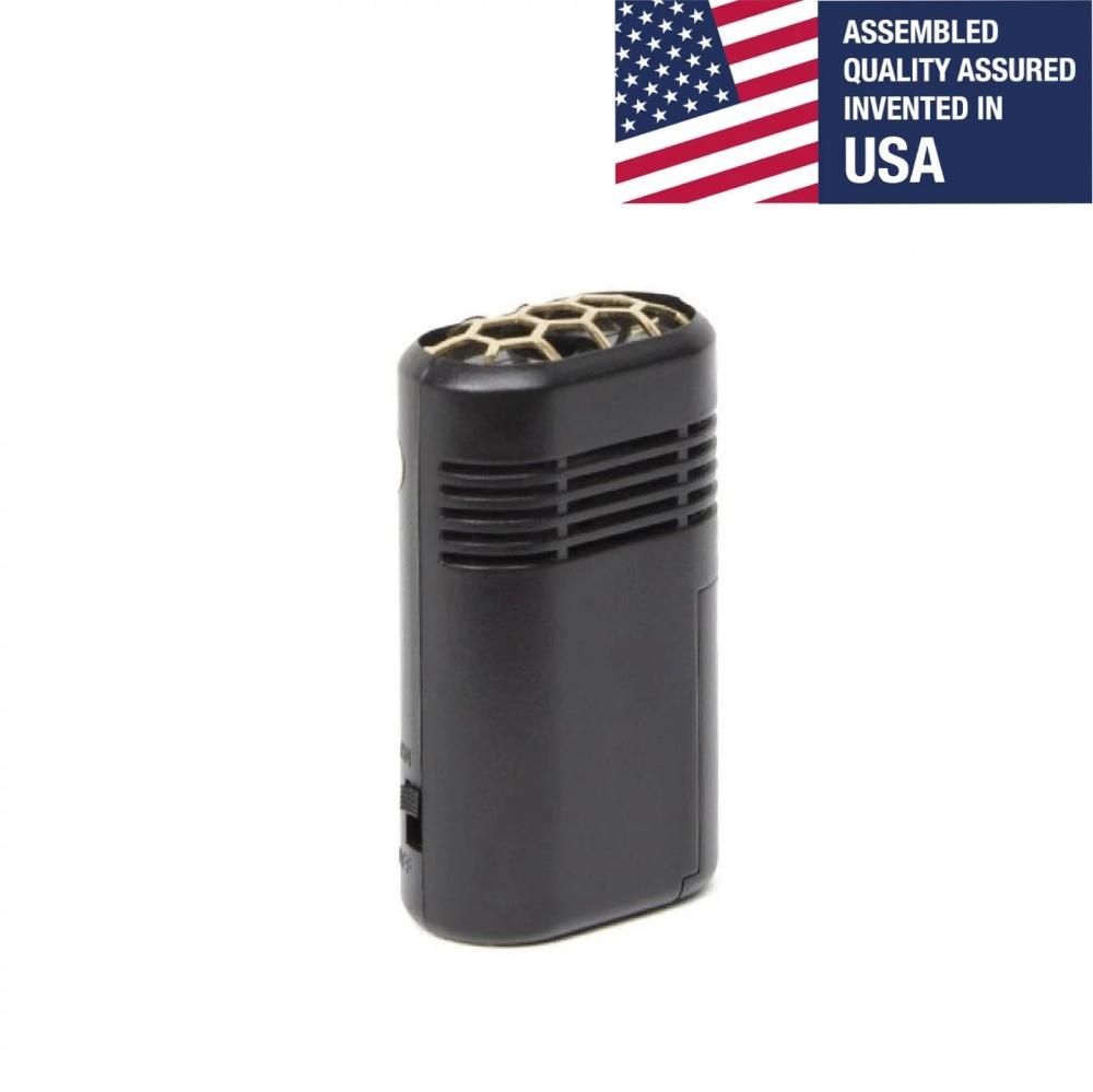 Air Supply® AS150MM 便攜式負離子空氣淨化器