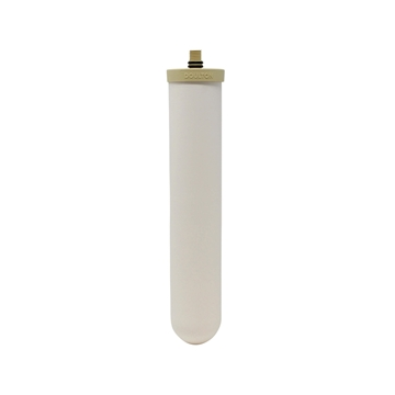 Picture of Doulton M12 Series DUS + BTU 2501 Counter Top Water Filtering System