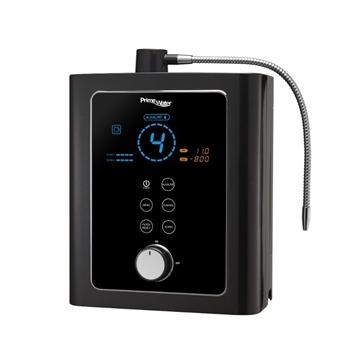 圖片 美國 FDA 認證 Prime Water Prime-RV 鹼性水電解水機