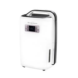 Smartech Smart Fresh 智能空氣淨化抽濕機 SD-1696A