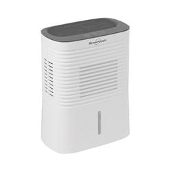 "Smartech ""Mini Eco Fresh"" 智能抽濕機 SD-1800"