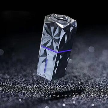 圖片 日本 G&K 空氣魔法瓶 YH-APM001-G