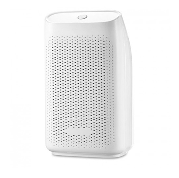 Picture of LOHAS - T8 intelligent mini dehumidifier