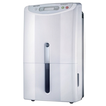 Picture of Hitachi RD-210EX 21L Dehumidifier