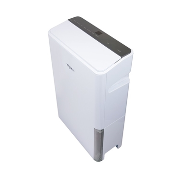 Picture of Whirlpool DS201NT 20L Dehumidifier