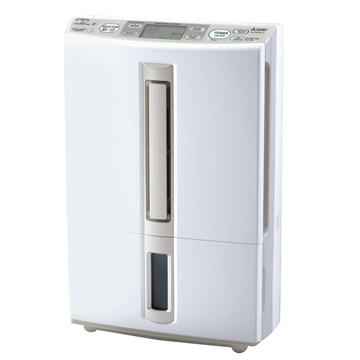 Picture of Mitsubishi Electric MJ-E82GH-H 14L Dehumidifier
